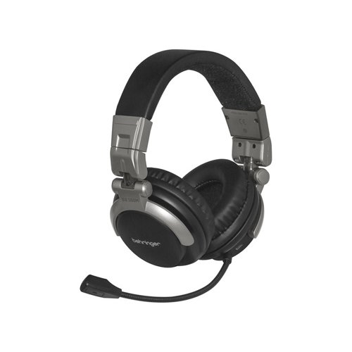 Behringer-BB-560M-Bluetooth-Headphones-with-Built-in-Microphone-Online-Buy-Mumbai-India_01